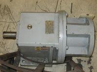 1869 1 small