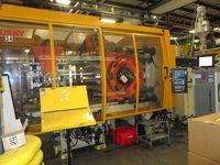 Plastics Equipment | Global Machine Brokers